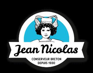Logo Jean Nicolas RVB-01